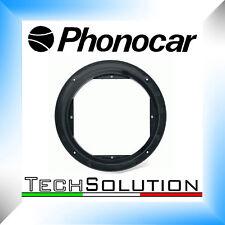 Phonocar 3/875 Supporto Altoparlanti Ant AUDI A2 VW Golf IV Seat Leon Toledo