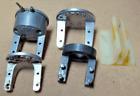 Lot of Four .049 Engine Mounts