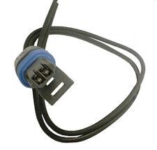 1985-1989 Corvette Manifold Air Temperature (MAT) Sensor Plug / Connector