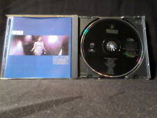 Portishead. Dummy. Compact Disc. 1994. Made In Australia