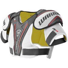 Warrior Dynasty AX4 Ice Hockey Shoulder Pads