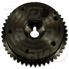 Engine Variable Timing Sprocket BWD VV5145 fits 07-09 Honda CR-V 2.4L-L4
