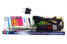 1pc Soldering Iron SP-300W AC220V 300W On/Off switch B type Tip RoHS Kote Taiwan
