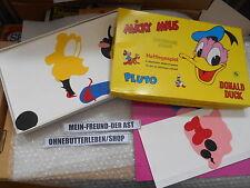 SPIEL Walt Disney - Haftlegespiel (ab 3 Jahre) KUNTERBUNT HAFTLEGESPIEL