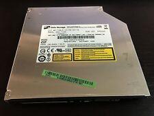 Graveur DVD RW CD PC Portable HP Super Multi Drive GSA-T10N Sata