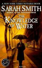 Knowledge of Water (Ballantine Reader's Circle) by Smith, Sarah