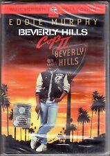 dvd EDDIE MURPHY BEVERLY HILLS CAP 2