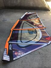 WINDSURF - VELA RRD THE FOUR 5.3