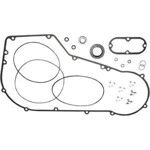 Cometic Inner and Outer Primary AFM Gasket Kit Harley 94-05 Dyna & 94-06 FX/FLST