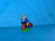 Kinder Monoblock - Asterix Zur Service Ihrer Majestät - Hipphiphurrax - 2012