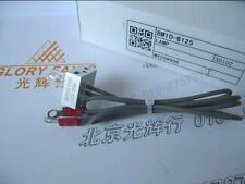 BM10-6125 12V 20W lamp,Toshiba TBA 40FR 120FR,Abbott C-8000 analyzer,BSM10-1405