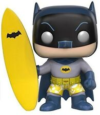 DC Universe - Batman (Surf) Funko Pop! Heroes Toy