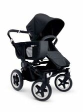Bugaboo Double Prams & Strollers