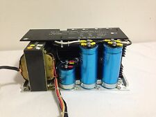XENTEK INC Model 6262 INDUSTRIAL POWER SUPPLY iSBC 640 ,104458-006 REV D