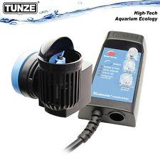 Tunze Nanostream 6040.000 electronic  inkl. Controller