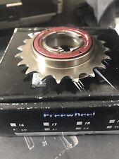 White Industries ENO Freewheel 20-tooth SS