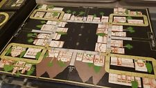 Beverly hills - a game of wealth and status (rare find!) - complete