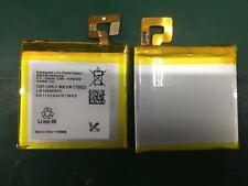 NEW Battery For Sony Ericsson Xperia T TL LT30I LT30P LT30H LIS1499ERPC 1780mAh