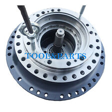 Travel Reduction Gearbox for DAEWOO DH215-9/225-9 Excavator