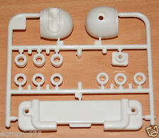 Tamiya 58042 Porsche 956/Toyota Tom's/Newman, 9005115/19005115 A Parts, NEW