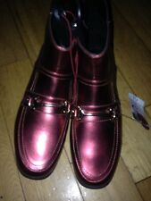 Primark ladies ankle boots size 5