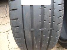 1 225 45 17 97W Continental SportContact 2 SSR Tire 5.5-6/32 1d1