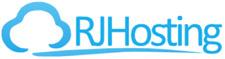 12 Months / 1 Year Unlimited UK cPanel Web Hosting / Webhosting
