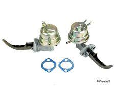 WD Express 123 51007 312 New Mechanical Fuel Pump