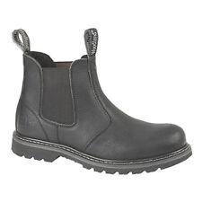 Rahmengenäht Herrenstiefel & -boots im Stiefeletten-Stil