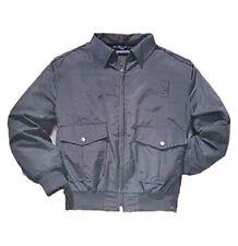 Spiewak Weathertech #S310 Duty Jacket - Dark Navy - 3XL Regular
