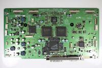 "SHARP 37"" LC-37HV4U KB453DE04 Main Video Board Motherboard Unit"