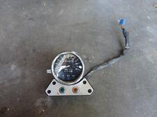 1999 Suzuki Marauder VZ800 Speedometer w/ Mounting Hardware - Speedo - 99 VZ 800