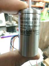 KEARFOTT RESOLVER CONTROL TRANSMITTER 1-815-1510