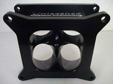 2 Inch Tapered Blend 4150 Intake to 4500 Carburetor Adaptor