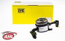 LUK 510 0035 10 Zentralausrücker Kupplung für CHRYSLER MERCEDES VW