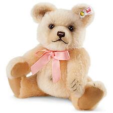 Jackie Teddy Bear by Steiff - EAN 021398