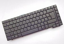 HP Compaq 6530b 6730b 6735b Keyboard. UK Layout. 468776-031 487136-031.