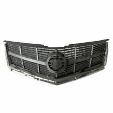 25778321 New Upper Center Grill Grille For 2010 2011 2012 CADILLAC SRX GM120062