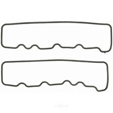 Engine Valve Cover Gasket Set fits 1970-1991 Mercedes-Benz 420SEL 450SEL,450SL,4