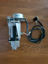 Waters Alliance 2695 Hplc Syringe Assembly With Stepper Drive Motor Wat060669