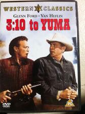 Películas en DVD y Blu-ray oeste 1950 - 1959 DVD