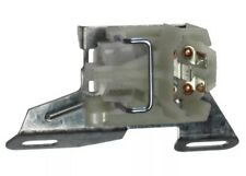 GM OEM-Headlamp Dimmer Switch 26019660