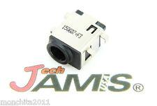 New!! DC Power Jack Plug Socket Port for Samsung NP305E5A NP300E5A NP300V5A