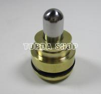 1PCS joystick handle bullet  For CAT E70B/307B/312B/200B/320B