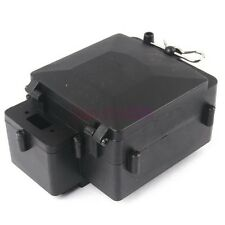 81055 HSP Battery/Receiver Case For RC 1/8 Model Car Spare Parts