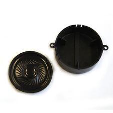 +++ ESU 50323 Lautsprecher 40mm rund, 8 Ohm, mit Schallkapsel für XL Loksound