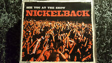 Nickelback / See you at the Show - Maxi CD