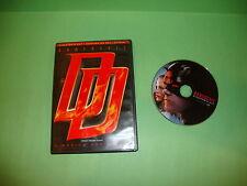 Daredevil (DVD, 2005, Director's Cut)