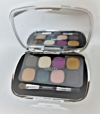 bareMinerals READY Eyeshadow 8.0 THE SEPTEMBER ISSUE + BRUSH! NIB