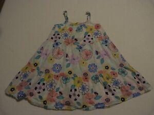 GYMBOREE girls dress size 3 - $4 post option